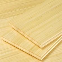 CE bamboos flooring