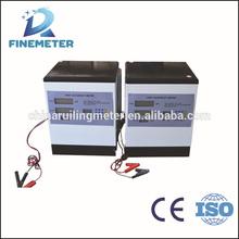 China fuel dipenser, fuel dispenser for fuel system,fuel dispenser for car
