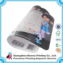 Custom design Leaflet and Flyers Printing