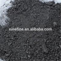 cpc/ carbon raiser