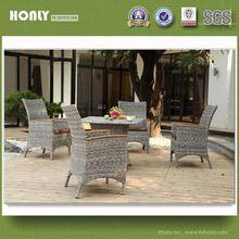 Outdoor solid garden furniture outdoor furniture teak rattan garden furniture