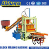 most popular 9 Years no complaint real manufacturer direct fly ash brick machine manufacturers in coimbatore