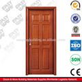 moda popolar interior porta de madeira de fotos