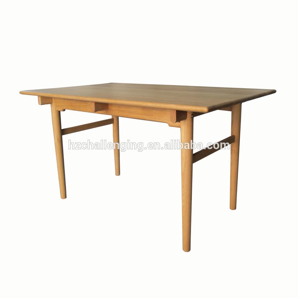 T019 ikinci el yemek masas ve sandalyeler ah ap masalar r n kimli i 60175938087 turkish - Dining table second hand ...