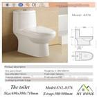 foshan sanitary ware ceramic toilet sets