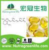 best sales pure pharmaceutical drug tretinoin,vitamin a acid,CAS302-79-4