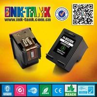 For Deskjet 3050 3054 inkjet printer compatible for hp 802 ink cartridge