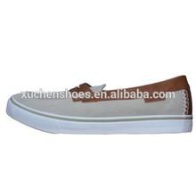 fashion school boat shoes