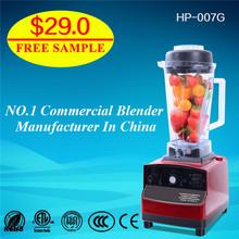 Russia home appliance household bar blender pepper mill