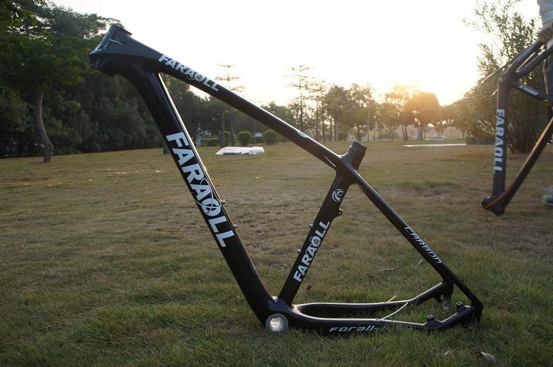 Bike Parts Direct bike parts direct bike parts