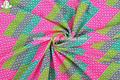 Comprar tecido de lycra para lingerie/swimwear