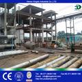 china fábrica venda quente usado óleodecozinha para biodiesel