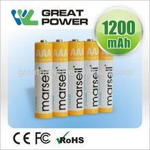Best quality unique cgr18650cg lithium-ion battery