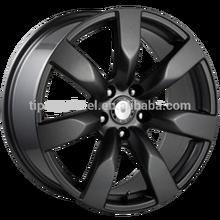 Item=626, Germany replica rim wheel fit for Horch / Irmscher / MAN / replica concave / cars auto parts