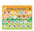 e1003 2015 melhor vender abc alfabeto inglês magnética aprendizagem gráficos e educacional para crianças filho professor