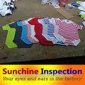 Venta al por mayor de ropa usada/reloj servicioinspecciones en shenzhen/ningbo/los hombres reloj deinspección