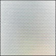 PS t8 fluorescent light fixture cover
