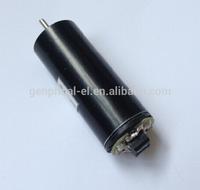 Hollow glass of dc motor RF class beauty equipment 13SYK3312