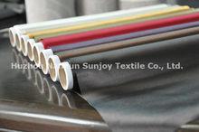Table Cloth28*250cm