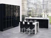interior design kitchen/kitchen design photos