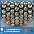 5mm球の磁石の球のネオジム磁石磁気ボールおもちゃ