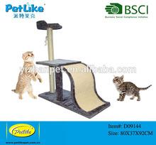 Top Seller Sisal Cat Scratching Post Tree