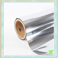 Excellent barrier property cup sealing film for sale