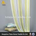 caliente la venta de la cadena de bambú cortina