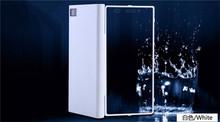 Protective Case for Xiaomi mi3, Mi3 Flip Case, Ultra thin TPU for Xiaomi mi3 Case