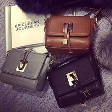 Hot sale small fashion lady bag china manufacturer handbag online shopping SY6017