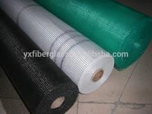 75gsm wall reinforcing fiberglass net mesh