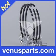 41158118 piston ring for perkins MF285 MF595 MF592