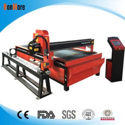 Plasma CNC ,CNC Plasma cutter , cnc plasma tube cutting machine BMW1325 price