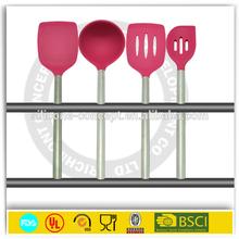 daily use bonny kitchen utensils