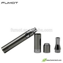 Dry herb K4 ecig robot 5 vaporizer pen