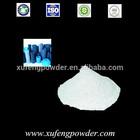 Ground Calcium Carbonate Price