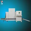 ds8065c الأشعة السينية الرقمية الماسح الأمتعة مطار آلة التفتيش