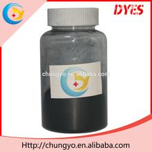 Pigment Phosphorescent poudre
