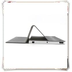 Crazy PU Leather Case Smart Cover For Ipad Mini 2