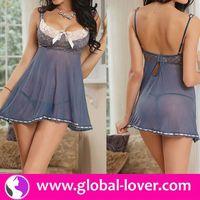 2015 hot selling hot girls in tight underwear hook