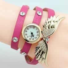 Fashion vogue watch, Vintage women watches, Lady wrist watch WW06