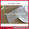 السوق الصينية y511 مهلبية الإلكترونية لشركة هواوي tpu القضية مرة أخرى