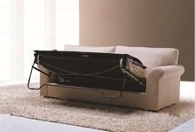 high quality sofa bed/folding sofa bed/Fabric sleeping sofa bed