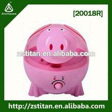 Popular mini usb air humidifier promotional