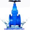 brass stem gate valve in alibaba china