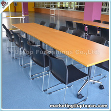 (SP-CS302) commercial used high end school furniture