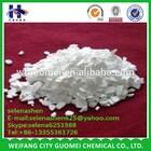2015 Professional Supplier Calcium Chloride