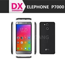 Hot!!! MTK6572 64bit octa core 5.5inch FHD 3GB RAM Elephone P7000