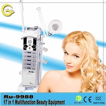 Hot Sale Technology of Korea beauty machine Skin Scrubber best selling products 2015 Facial Massager