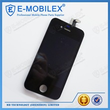 mobile phone accessories Premium item quality for apple iphon5s screen ecran, lcd display for apple for iphone 5s